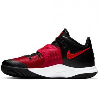 Nike Kyrie Flytrap III ''University Red''