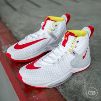Nike Zoom Rize ''White''