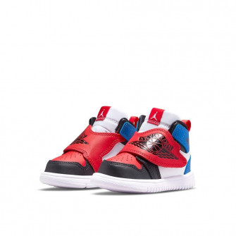 Air Jordan 1 Sky ''Top 3'' (TD)