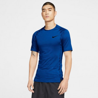 Nike Pro Tight Fit T-Shirt ''Game Royal''