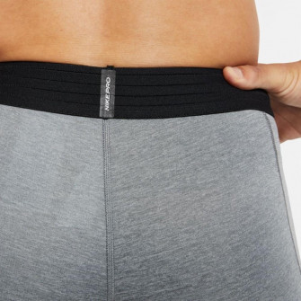 Nike Pro Compression Shorts ''Smoke Grey''
