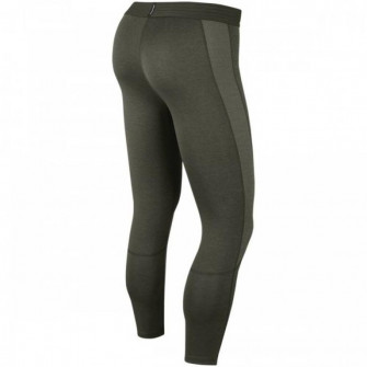 Nike Pro 3/4 Compression Tights ''Green''