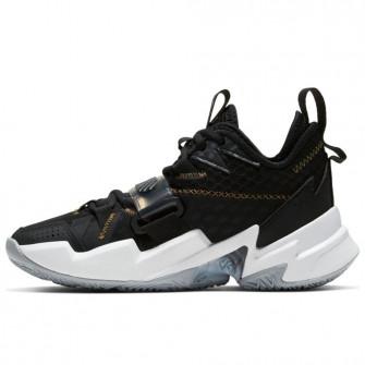 Air Jordan Why Not Zer0.3 ''The Family'' (GS)
