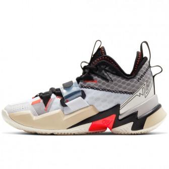 Air Jordan Why Not Zer0.3 ''UNITE'' (GS)