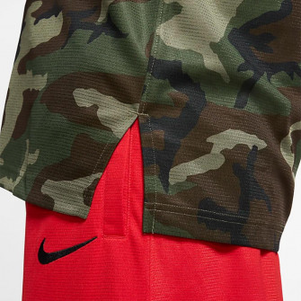 Nike Dri-FIT DNA Jersey ''Camo''