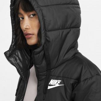 Nike Sportswear Synthetic Fill Reversible Women's Jacket ''Black''