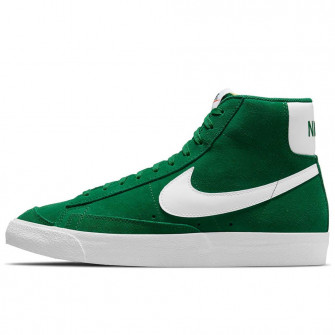 Nike Blazer Mid '77 Suede ''Pine Green''