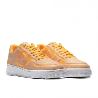 Nike Air Force 1 '07 LX WMNS ''Laser Orange''