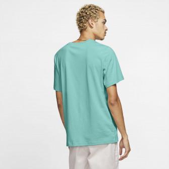 Air Jordan Jumpman T-Shirt ''Tropical Twist''