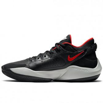 Nike Zoom Freak 2 ''Bred''