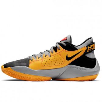 Nike Zoom Freak 2 ''Taxi''