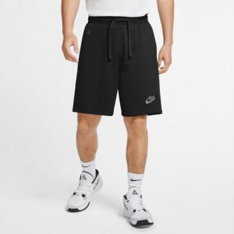 Nike Giannis Freak Shorts ''Black''