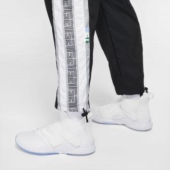 Nike Giannis Track Pants ''Black''