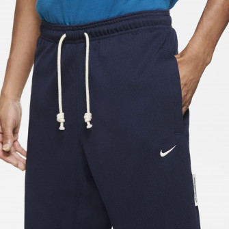 Nike Dri-FIT Standard Issue Pants ''College Navy''