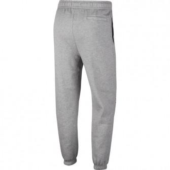 Air Jordan Sport DNA Fleece Pants ''Carbon Heather''
