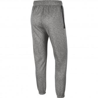 Nike NBA Brooklyn Nets Spotlight Pants ''DK Grey Heather''