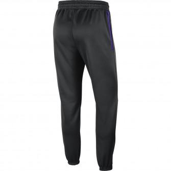 Nike NBA Los Angeles Lakers Spotlight Pants ''Black''
