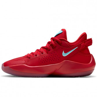 Nike Zoom Freak 2 ''University Red'' (GS)