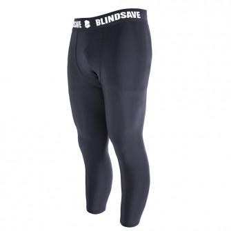 Blindsave Compression Pants ''Black''