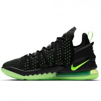 Nike Lebron 18 ''Dunkman''