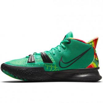 Nike Kyrie 7 ''Ky-D Weatherman''