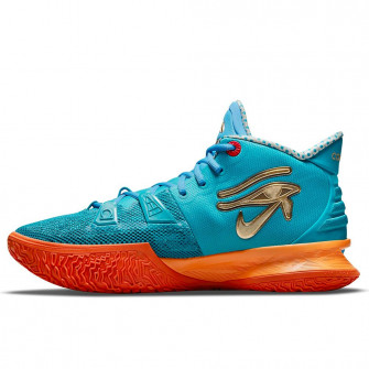 Nike Kyrie 7 x Concepts ''Hours''