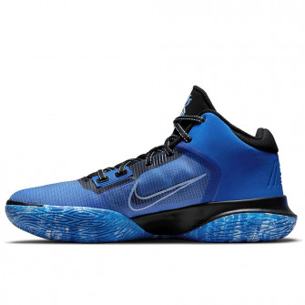 Nike Kyrie Flytrap 4 ''Racer Blue''