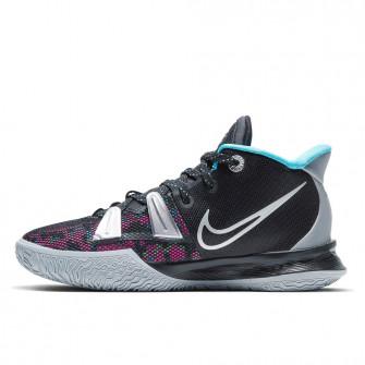 Nike Kyrie 7 ''Pixel Camo'' (GS)