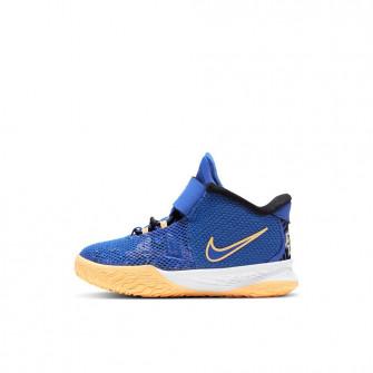 Nike Kyrie 7 ''Sisterhood'' (TD)
