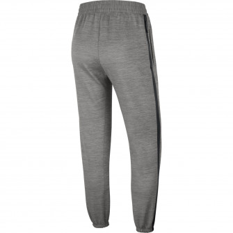 Nike NBA Therma Flex Los Angeles Lakers Showtime Pants ''DK Grey Heather''