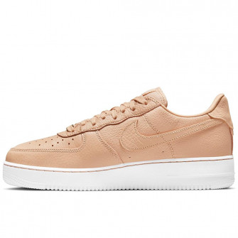 Nike Air Force 1 '07 Craft ''Vachetta Tan''