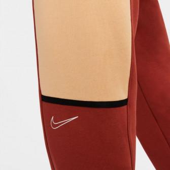 Nike Sportswear Archive Remix WMNS Pants ''Firewood Orange''