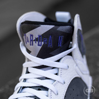 Air Jordan 7 Retro ''Flint''