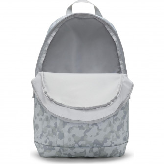 Nike Elemental Backpack ''Summit White/Smoke Grey''