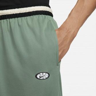 Nike Dri-FIT DNA Basketball Shorts ''Dutch Green''