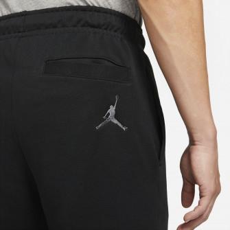Air Jordan Jumpman Classics Pants ''Black''