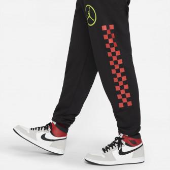 Air Jordan Sport DNA Fleece Pants ''Motorsport''