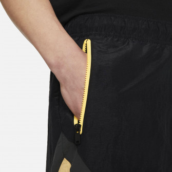 Air Jordan 23 Engineered Shorts ''Black''
