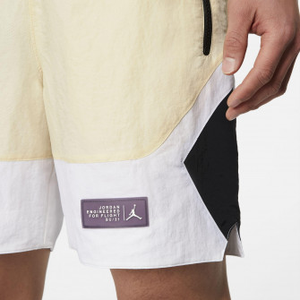 Air Jordan 23 Engineered Shorts ''Beach''
