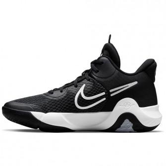 Nike KD Trey 5 IX ''Black''