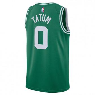Nike NBA Boston Celtics Icon Edition Swingman Jersey ''Jason Tatum''