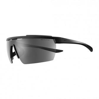 Nike Windshield Elite Sunglasses ''Black''