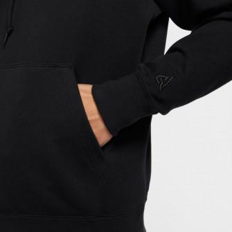Nike Giannis Freak Hoodie ''Black''