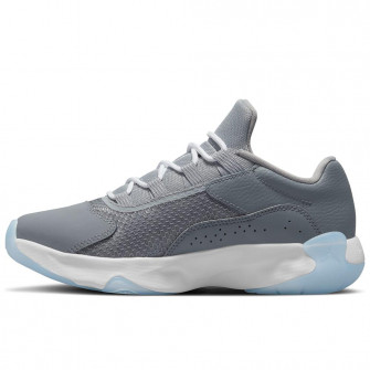 Air Jordan 11 CMFT Low ''Cool Grey'' (GS)