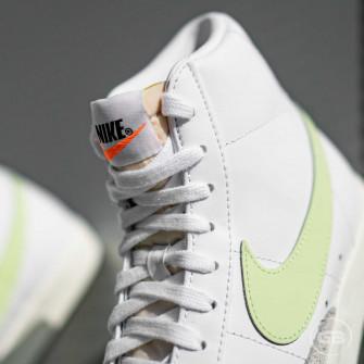 Nike Blazer Mid '77 WMNS ''Barely Volt''