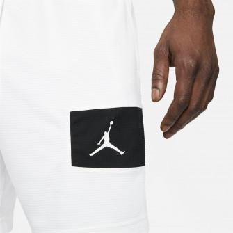 Air Jordan Dri-FIT Air Shorts ''White''