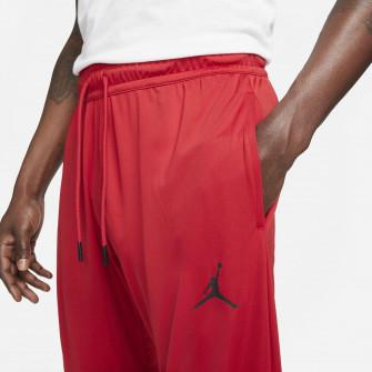 Air Jordan Dri-FIT Air Pants ''Gym Red/Black''