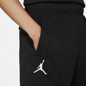 Air Jordan Sport DNA Mesh Shorts ''Black''