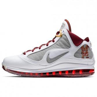 Nike Lebron VII ''MVP''