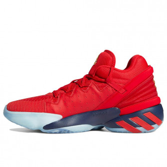 adidas D.O.N. Issue #2 ''Spider-Man''